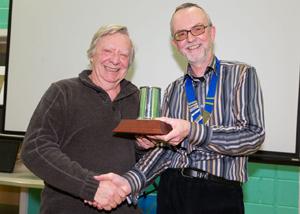Championships 2013 - Chichester CC Open Print Winners