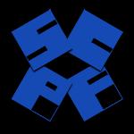 New SCPF Logo