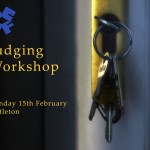 Judging Workshop 15th February 2015