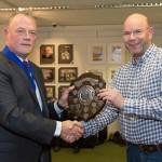 Winchester Camera Club Woolston Shield Winners