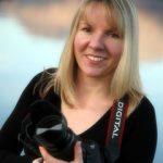 Catherine Jolley, Littlehampton Camera Club