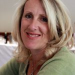 Sue Sibley ARPS, Southampton Camera Club